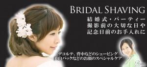 top_main_br_bridal_esthetic_service11.jpg